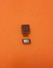 Original Photo Rear Back Camera 13.0MP Module For JIAYU G4 MTK6589 Quad Core 1GB+ 4GB 4.7 Inch HD Free Shipping