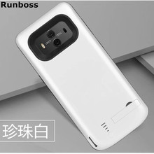 best website 16aa9 b4903 Buy huawei mate 10 pro battery case and get free shipping on ...