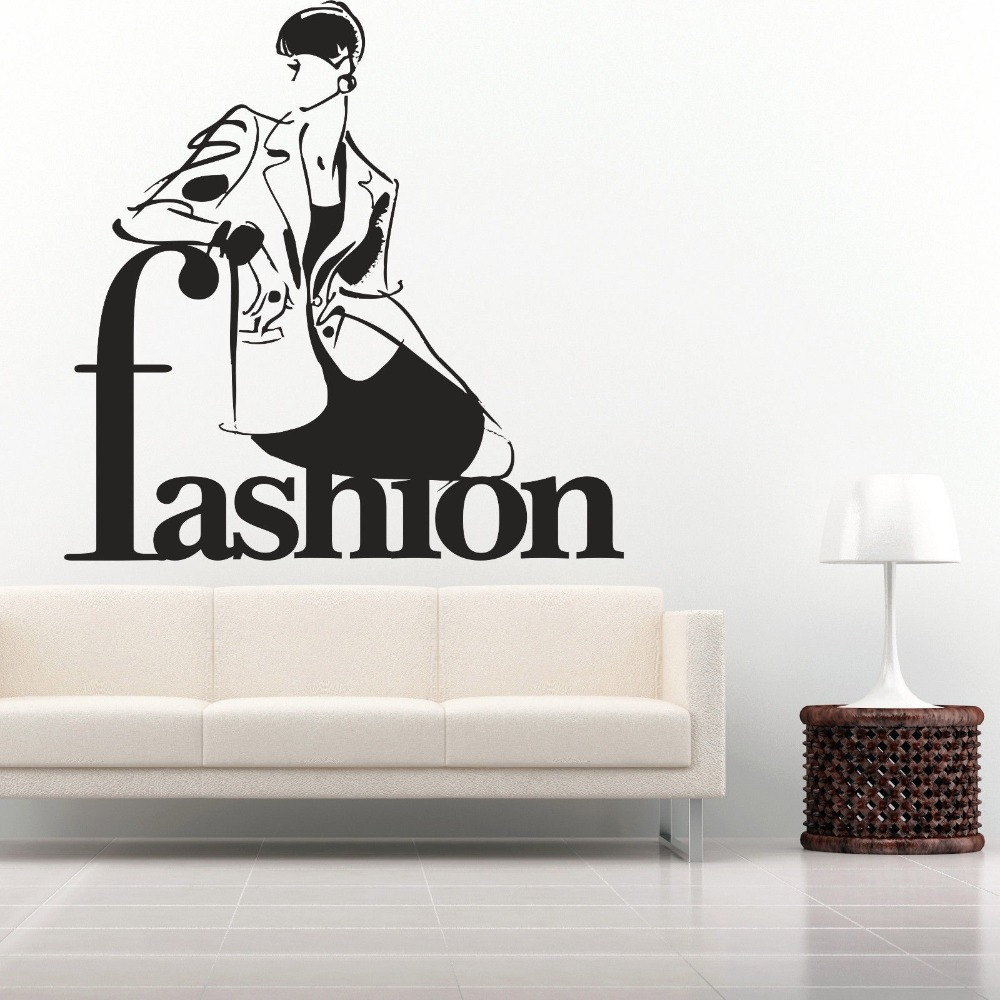 Wall sticker shop images home wall decoration ideas wall sticker shop image collections home wall decoration ideas wall sticker shop images home wall decoration amipublicfo Image collections