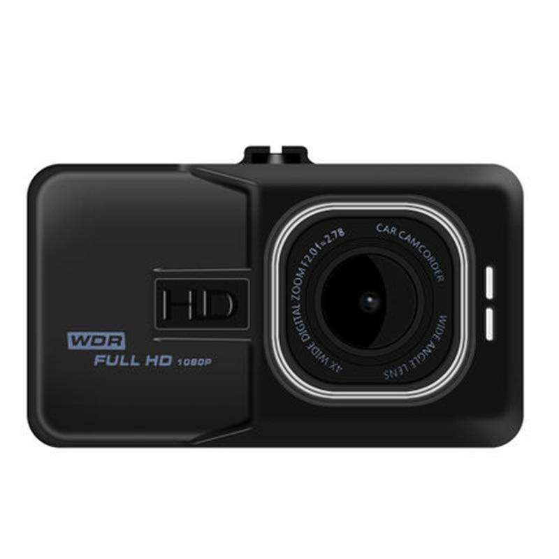 ФОТО mini full hd 1080p car camera auto dvr camcorder cars dvrs parking recorder video registrator carcam dash cam night vision