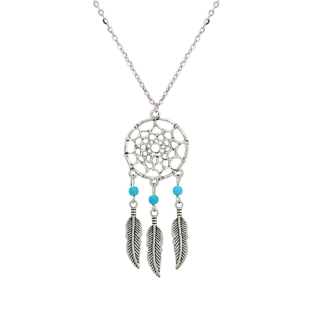 Νέα μόδα κοσμήματα αξεσουάρ Dream catcher - Κοσμήματα μόδας - Φωτογραφία 5