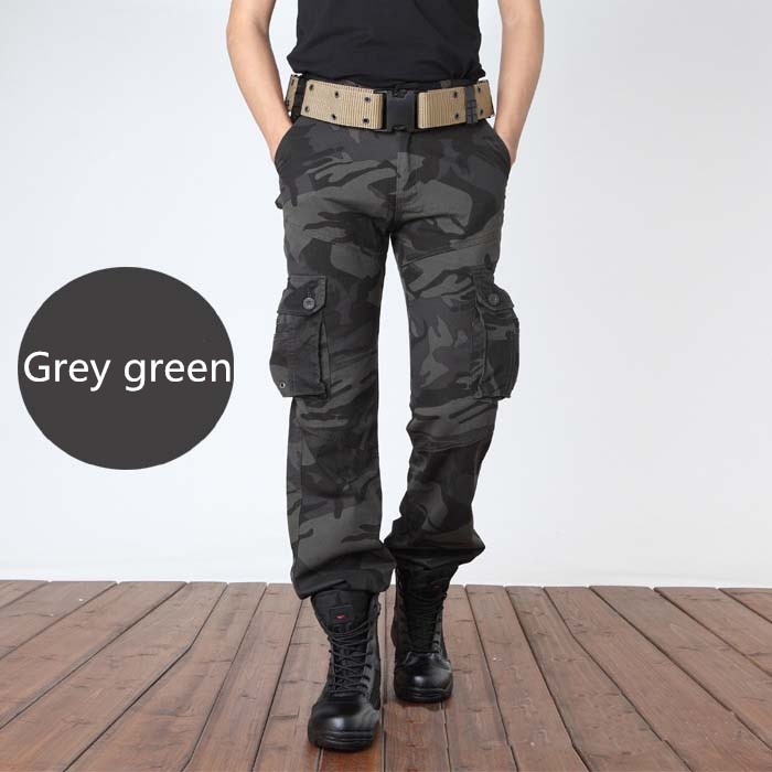 Army-cargo-pants-Camouflage-tactical-military-clothing-paintball-combat-trousers-multicam-militar-tactical-pants-army-cargo (1)
