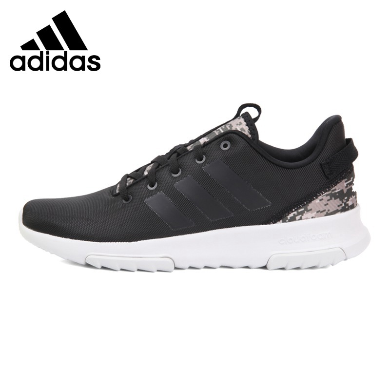 Original New Arrival  Adidas NEO Label  Mens Skateboarding Shoes SneakersOriginal New Arrival  Adidas NEO Label  Mens Skateboarding Shoes Sneakers