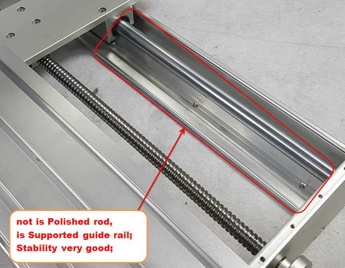 DIY cnc kit 3020 CNC frame limit switch mini CNC router lathe 2030 spare  parts