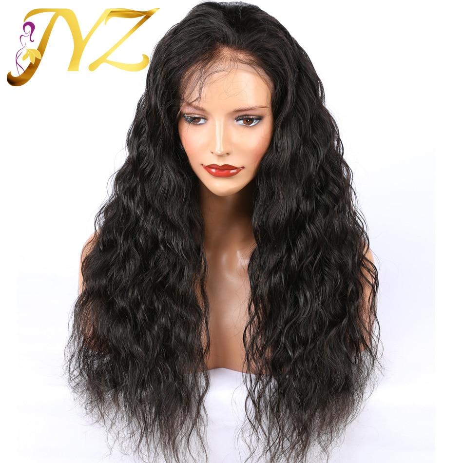para as mulheres remy cabelo brasileiro solto