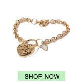fashion-jewelry_11
