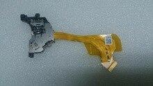 Brand New SF-HD88 SF HD88 Repair Parts for Car Radio DVD Navigation Laser Lens Optical Pick-ups Bloc