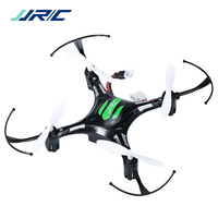 JJRC H8 Mini Drohne Headless Modus 6 Achsen-gyro 2,4 GHz 4CH eders 360 grad Rollover One Key Return RC Hubschrauber VS CX10W JJRC H20