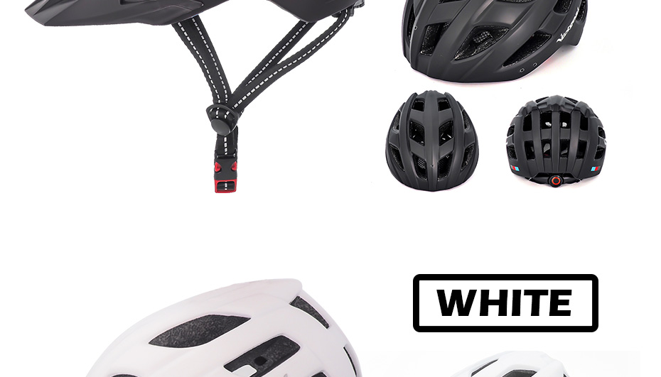 bike-helmet_14