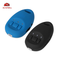 Mini Personal GPS Tracking Device TL201 Children GPS Tracker Get Position By 3 Ways Can Track