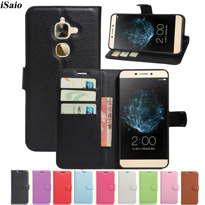 Wallet Case For Letv LeEco Le 2 Le2 Pro 2Pro S3 X620 x520 x522 x526 x527 LEX626 5.5 inch Flip Leather Cover Silicone Phone Case