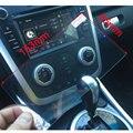 100 unids Universal de Pantalla de Cristal Templado Película Protectora para 7 pulgadas de la Tableta MP4 MP5 GPS del coche DVR