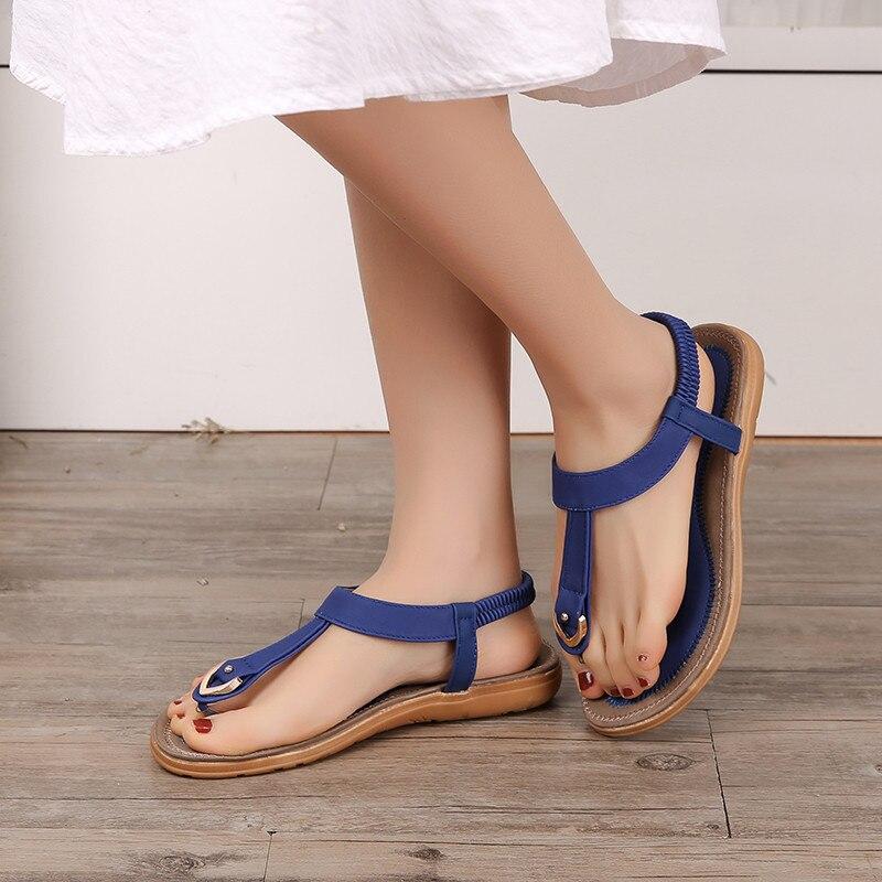 One Size Stocker Hoof Garden Olive Green TG.40 Shoes Multicoloured