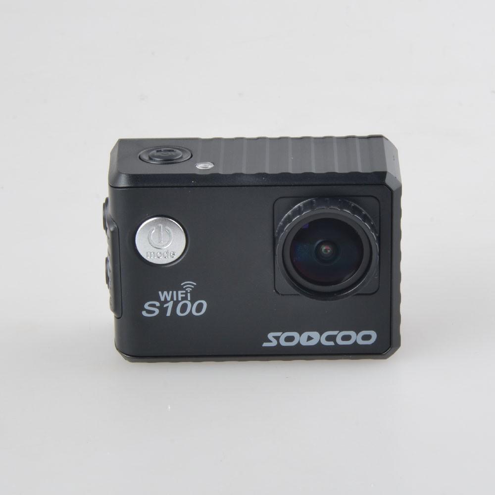 s100-_0002_DSC_1536