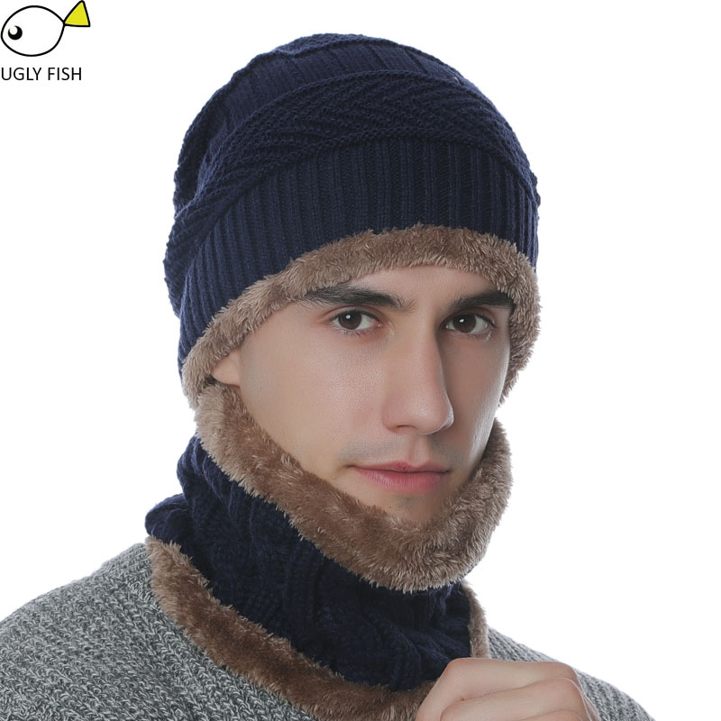 winter-hat-for-men-3