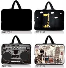 Waterproof Laptop Bag Case for MacBook Pro 13 15 Air Bag for Xiaomi Notebook Air 13 Shockproof Neoprene Laptop Sleeve 14 15