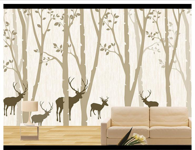 Simple Bedroom Murals compare prices on simple wall murals- online shopping/buy low