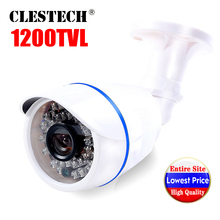 Low Price Sale!1/3Cmos 1200tvl MG139 HD CCTV Camera IR-cut Outdoor waterproof IP66 Night Vision 30m security monitoring vidicon caddx turbo micro f2 1 3 cmos 2 1mm 1200tvl 16 9 4 3 ntsc pal low latency mini fpv camera for rc models upgrade caddx f1 4 5g