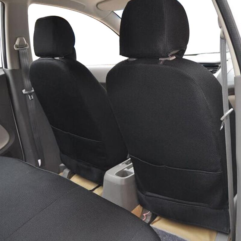 Yuzhe universaalne autoistmete katted Suzuki Swift Wagon GRAND VITARA - Auto salongi tarvikud - Foto 4