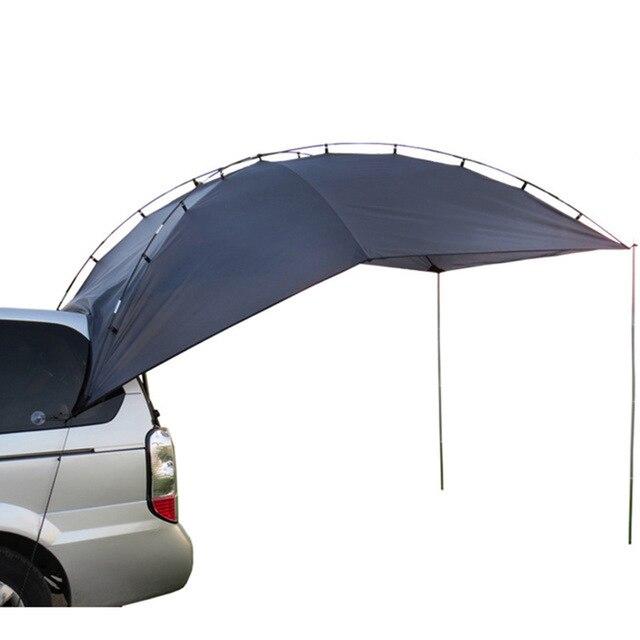 Auto Markise Shelter Kaufen Billigauto Markise Shelter