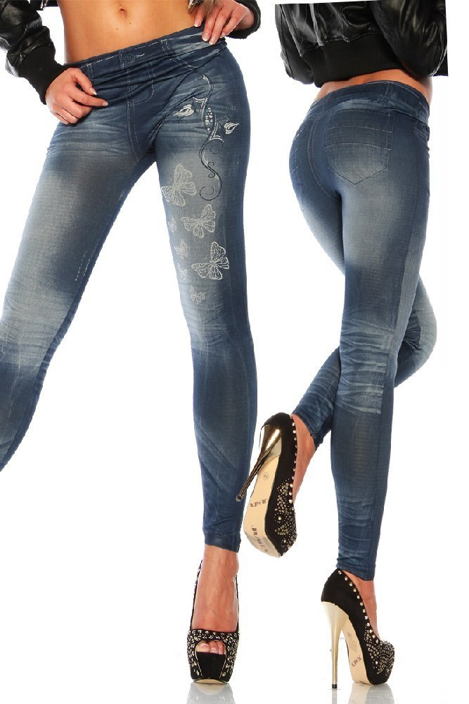 Low Price Skinny Jeans Promotion-Shop for Promotional Low Price