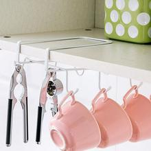 Popular Cabinet Drying Rack-Buy Cheap Cabinet Drying Rack lots ...