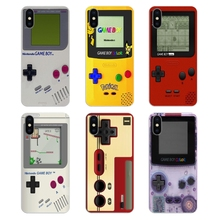 save off 87f82 bccc3 Buy gameboy cell phone case and get free shipping on AliExpress.com