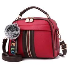 цена handbag bags for women 2019 shopping bag sac main femme luxury handbags women bags designer crossbody bags for women tote bag в интернет-магазинах