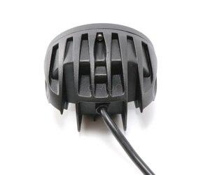 Image 4 - CIRIONแสงทำงาน20วัตต์12โวลต์สปอตไลไฟตัดหมอกออฟโรดการทำงานของไฟสำหรับรถATV SUVรถจักรยานยนต์เรือบรรทุกนำแสงทำงาน