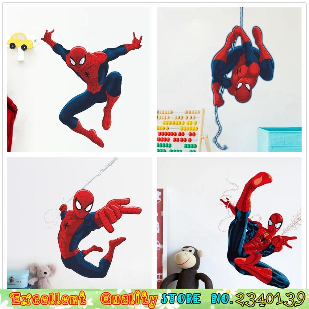 Spiderman Wall Art marvel wall art reviews - online shopping marvel wall art reviews