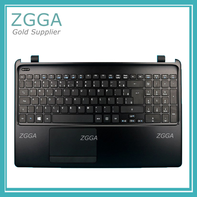 ACER E1-522 TOUCHPAD 64BIT DRIVER