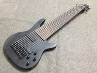 New Style Stock 10 Strings Electric Bass Guitar