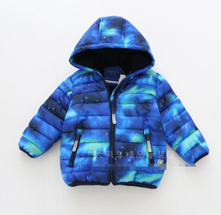 Popular Polar Fleece Jackets Wholesale-Buy Cheap Polar Fleece ...
