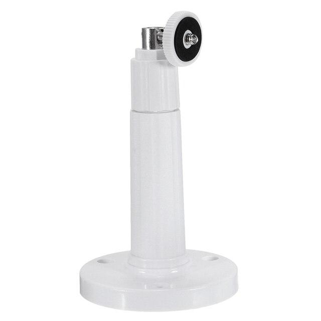 NEW Wall Mount Bracket Indoor Outdoor Home Surveillance For CCTV ...