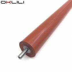 5PCX niższa rękaw utrwalacza rolka dociskająca dla brata HL4140 HL4150 HL4570 MFC9055 MFC9460 MFC9560 MFC9970 L8250 L8350 L9200 L8600