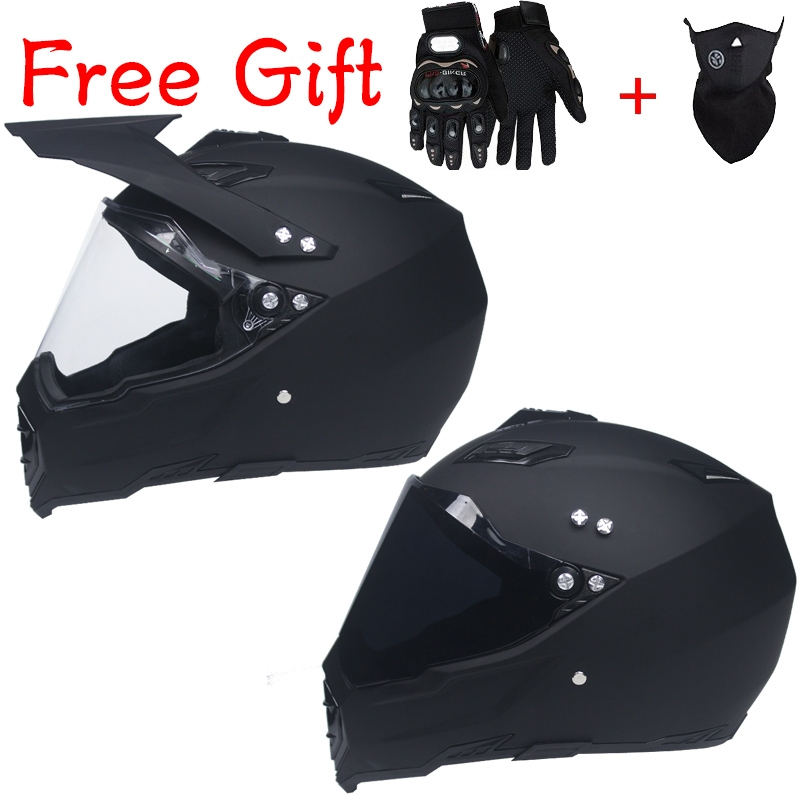 motorcycle helmet atv road cross motocross helmet off road racing moto helmets