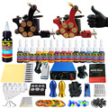 tattoo professional kit  TK203-18