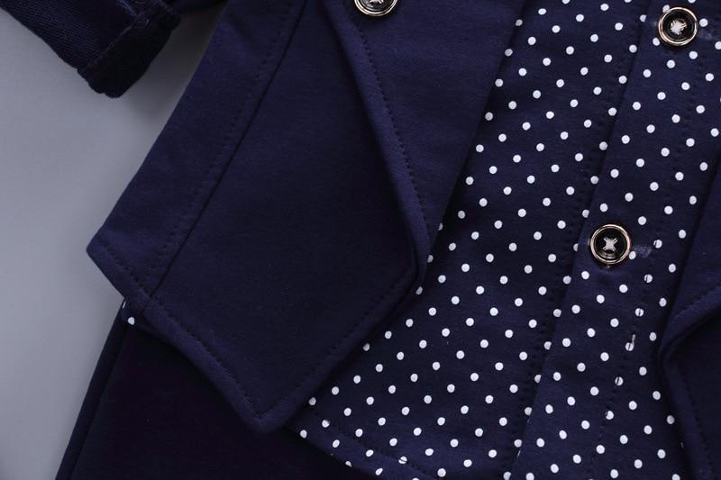 boys clothes sets (41)