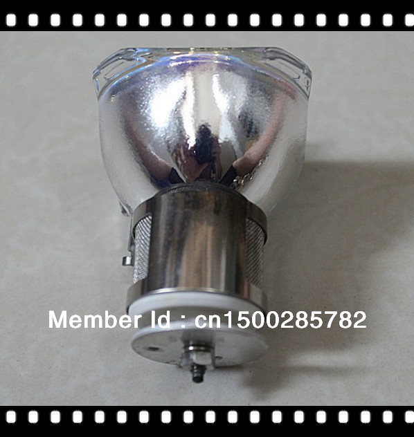 SHP74 Projector Bare Bulb For TOSHIBA TDP-S25 TDP-S26 TDP-SC25 TDP-T30 TDP-T40 TDP-SW25