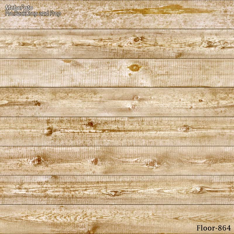 Photography backdrops Wood grain adhesion wood brick wall backgrounds for photo studio Floor-864 photography backdrops wood grain adhesion wood brick wall backgrounds for photo studio