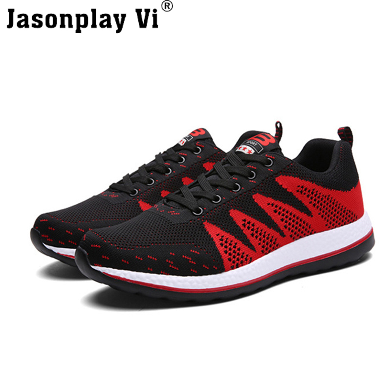 Jasonplay Vi & 2016 New Brand Flats 3 Mixed Color Fashion Jogging Casual Shoes Men Comfortable Slip Men Shoes size 39-47 WZ363 jasonplay vi
