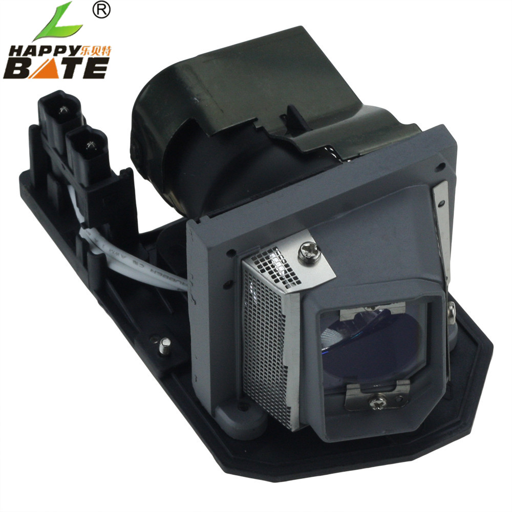 HAPPYBATE TLPLV10 TLP-LV10 for TOSHIBA TDP-XP1 TDP-XP1U TDP-XP2 TDP-XP2U Original Lamp with Housing tlplw9 projector lamp with housing shp86 for toshiba tdp t95u tdp t95 tdp tw95 tdp tw95u tlp t95 tlp t95u tlp tw95 tlp tw95u