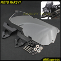 For BMW F800 GS Headlight Guard For BMW F800GS Adventure ADV F700GS F650GS Twin 2008-on