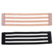 Woman Bra Extenders 3 Hooks Ladies Extension Strap Hollow Out Lengthen Strapless Accessories
