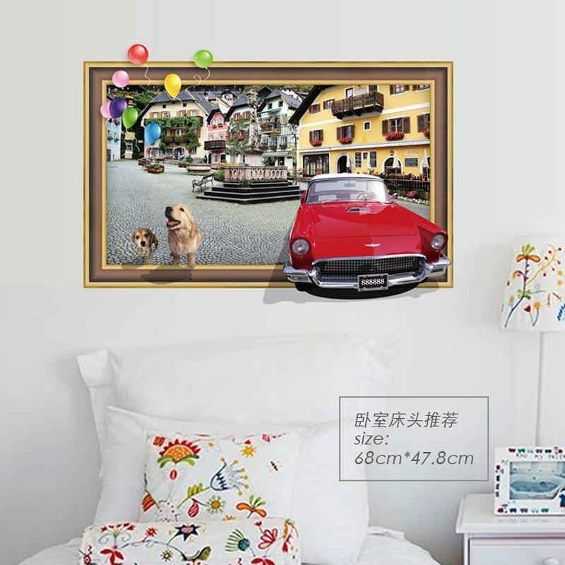 auto kamer accessoireskoop goedkope auto kamer accessoires loten, Meubels Ideeën