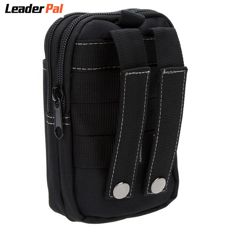carteira de viagem bolsa fanny Tipo de Ítem : Waist Bag, waist Pack, fanny Pack, tactical Waist Bag