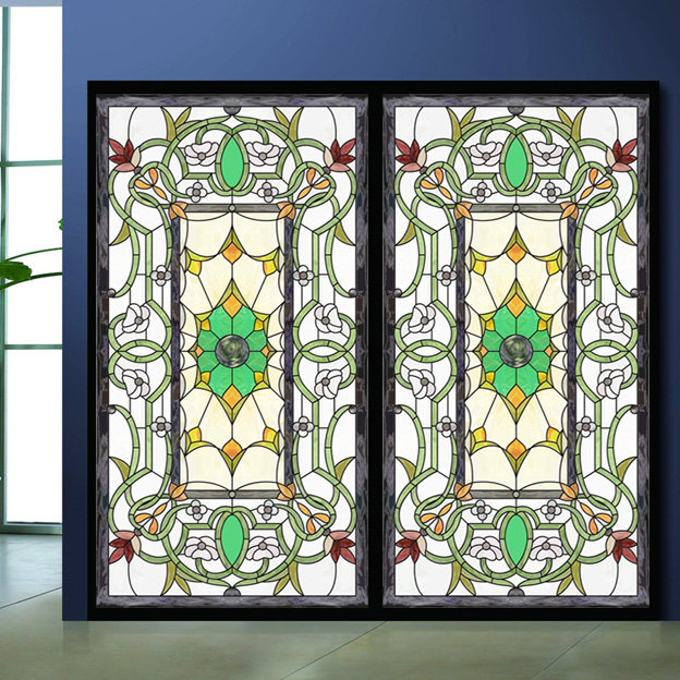 compare prices on art glass window- online shopping/buy low price
