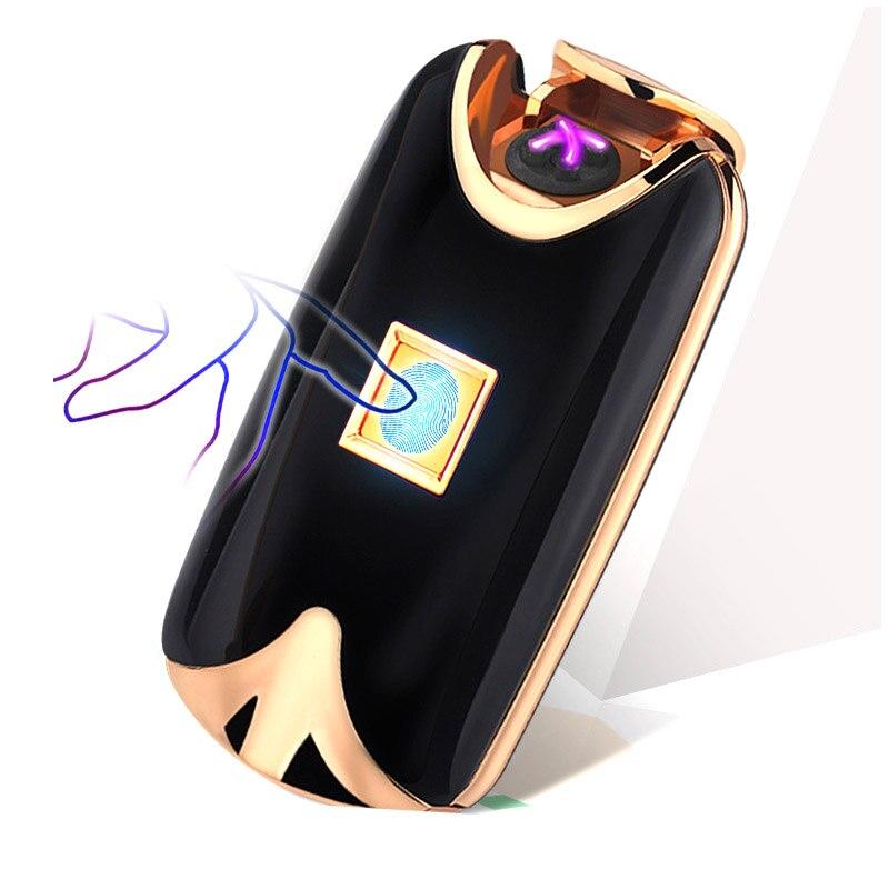 Modelo de Coche Deportivo de moda Electrónica de Huellas Dactilares USB Más Lige