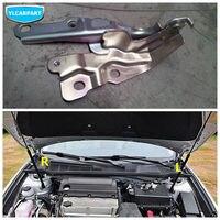 For Geely Emgrand 8,EC8,E8,Car engine hood hinges