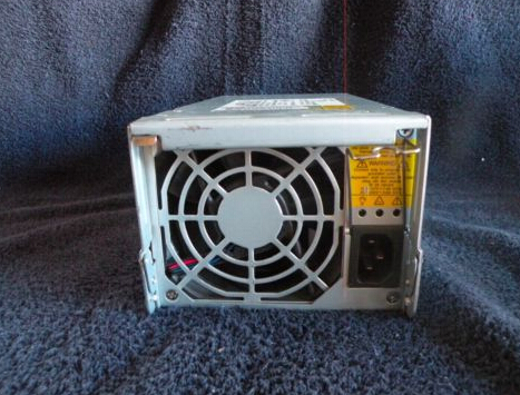 DPS-450CB-1 L  :620-2107 Power Supply Original 95%New Well Tested Working One Year Warranty castor 2107 1